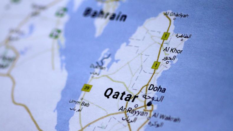 US-Militär: Einsätze wegen Krise der Golfstaaten nicht beeinträchtigt