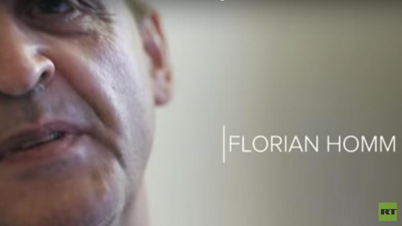Florian Homm spricht Klartext: Die Profiteure der Katar-Krise