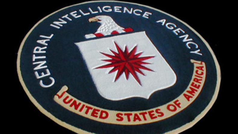 Menschenrechtler zeigen CIA-Vizechefin wegen Folter an