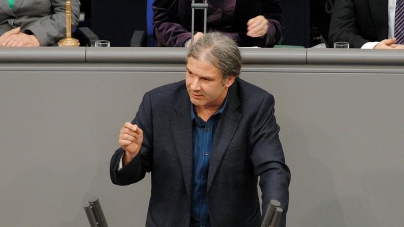 Hunko: Verhandlungen über deutsch-russisches Sozialversicherungsabkommen wiederaufnehmen