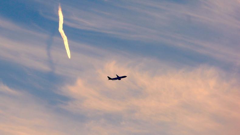EU-Kommission will Folgen von Streiks in der Luftfahrt mildern
