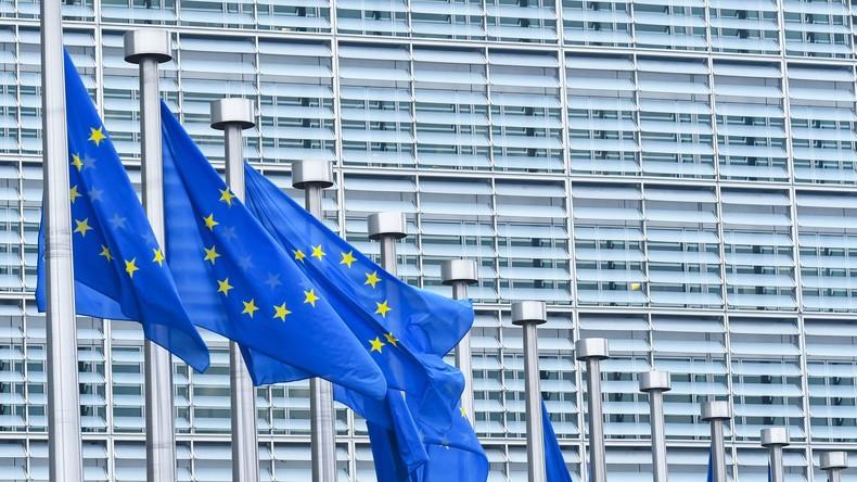 EU beschließt Einrichtung militärischer Kommandozentrale