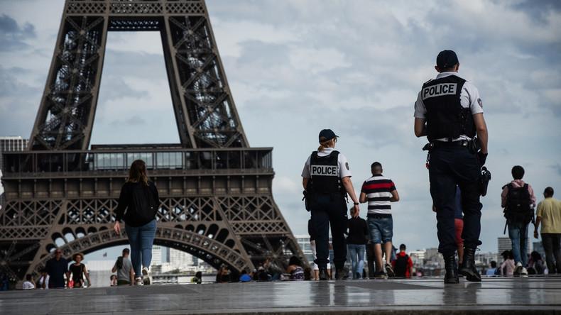 Pariser Verfassungsgericht hebt umstrittenen Notstandspassus auf