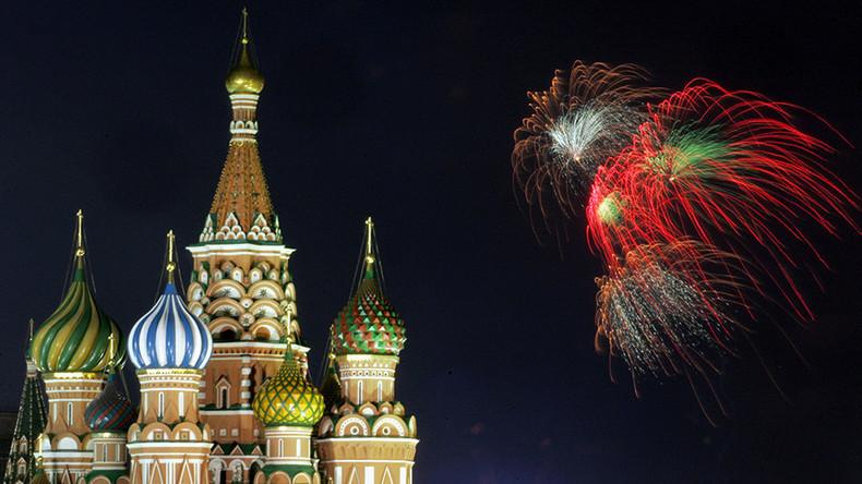 Russlands Volkswirtschaft befreit sich von Abhängigkeit des internationalen Ölpreises