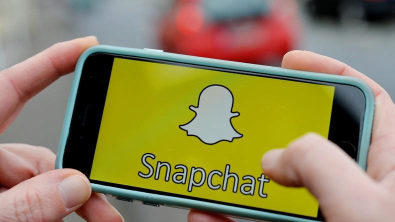 Bericht: Snapchat hat über 5 Millionen Nutzer in Deutschland