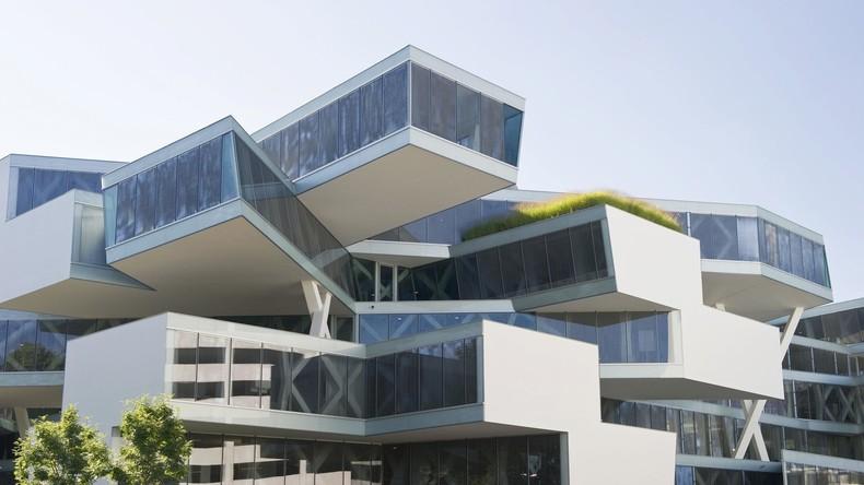Brüssel gibt Johnson & Johnson grünes Licht für Übernahme der Schweizer Arzneimittelfirma Actelion