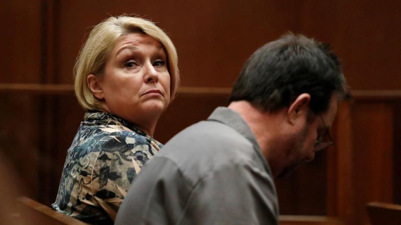 Missbrauchsopfer fordert vor US-Gericht Ende der Strafverfolgung gegen Roman Polanski