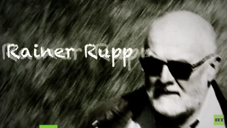 Rainer Rupp: Trumps unbekannte Erfolge