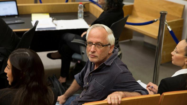 Israelischer Journalist soll wegen Beleidigung der Netanjahus 25.000 Euro zahlen