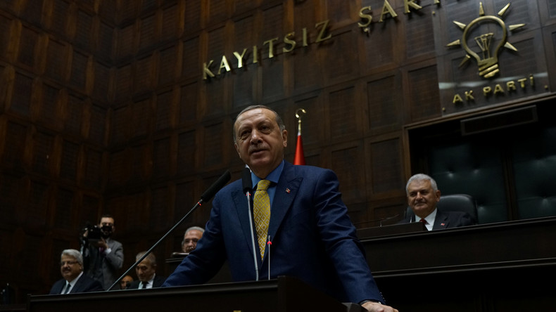 EU-Menschenrechtsgericht will Klagen zum Putschversuch in der Türkei noch nicht prüfen