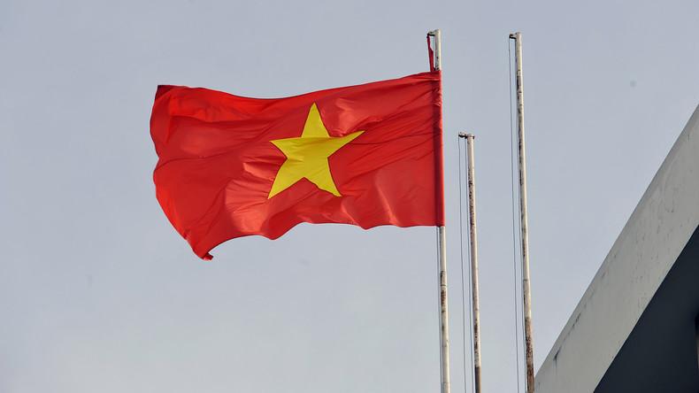 Vietnam entzieht Blogger Staatsbürgerschaft