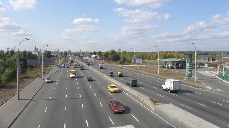 Kiewer Gericht stoppt Umbenennung von Straße nach Nazikollaborateur