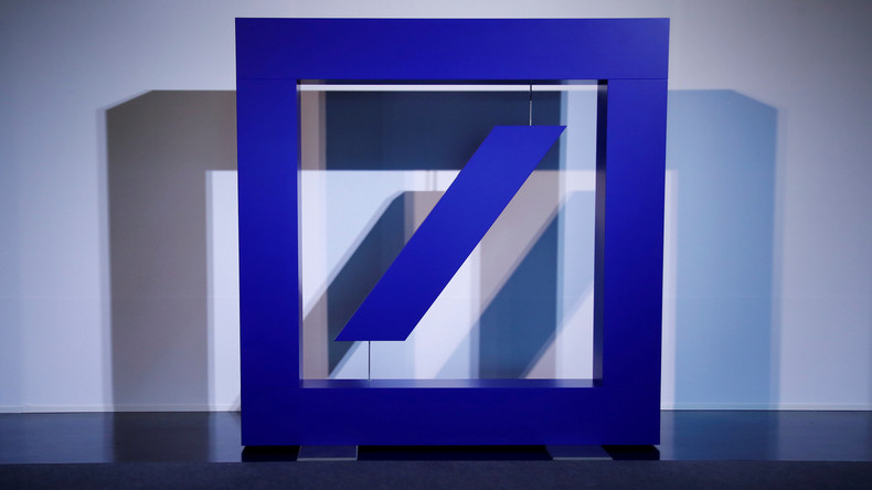 Deutsche Bank beendet Rechtsstreit um Euribor mit Millionenzahlung