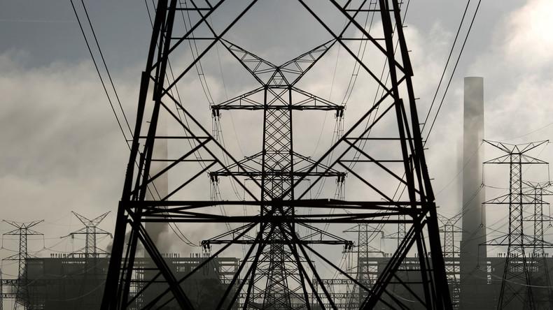 Angriffe auf Infrastrukturen: Schadcode soll Blackout herbeiführen können und Stuxnet übertreffen