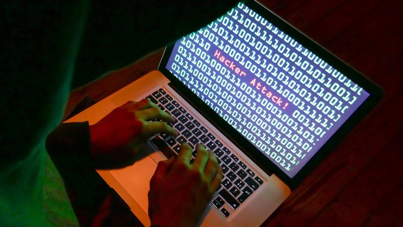 Mal wieder russische Hacker! Washington Post erneut postfaktisch
