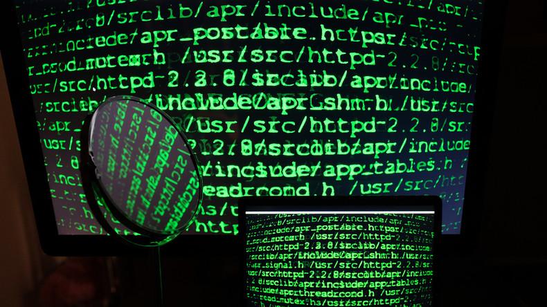 Überall Russenhacks? Die fünf skandalösesten Fake News über Cyberangriffe