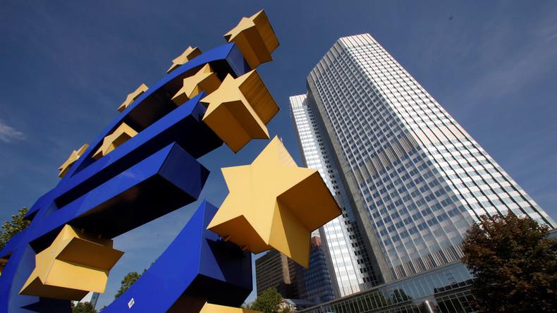 Flüchtlingsstreit: EU leitet Verfahren gegen Ungarn, Polen und Tschechien ein