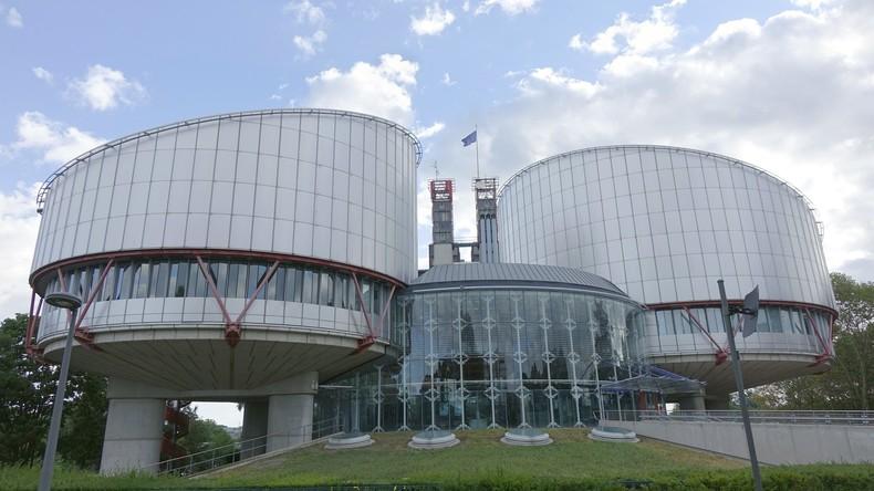 Europäischer Gerichtshof wird bei weiteren Klagen türkischer Journalisten aktiv