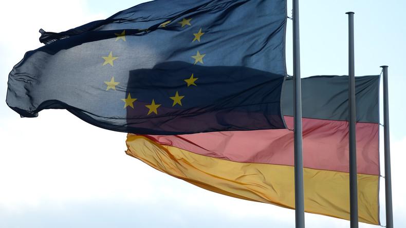 Studie: Deutschland unter innovativsten Ländern auf Platz neun