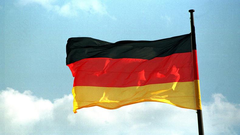 Deutschland wieder in UN-Wirtschafts- und Sozialrat gewählt
