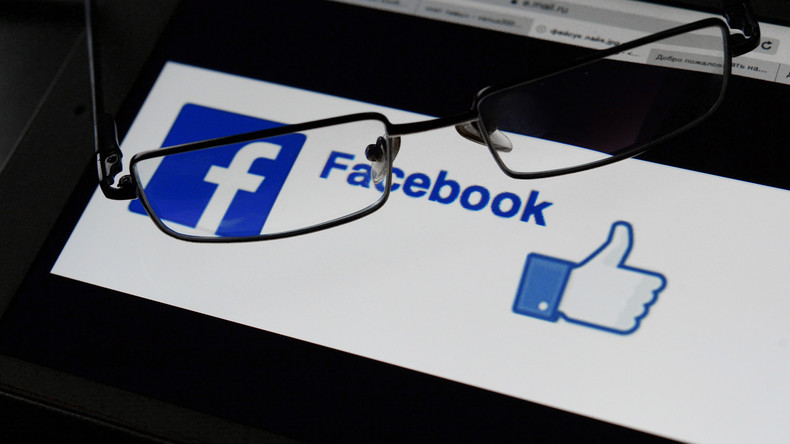 Facebook setzt neue Technologien zur Terrorismusbekämpfung ein
