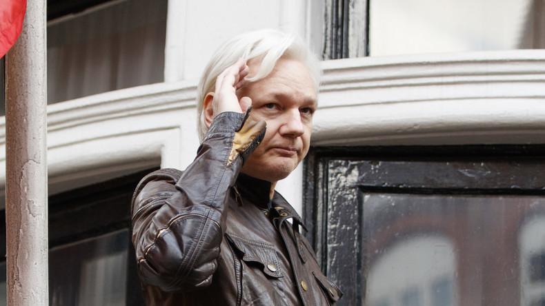 Projekt Kirschblüte: WikiLeaks veröffentlicht CIA-Software zur WLAN-Überwachung