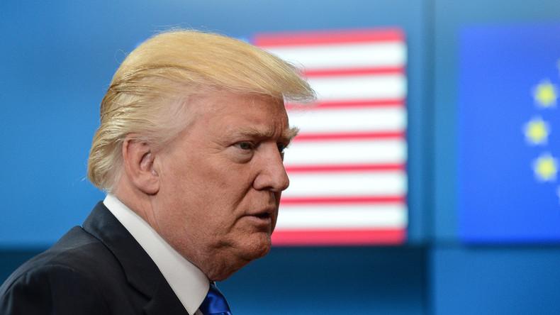 Terrorvorwürfe, Doppelstandards und Sanktionen als politisches Geschäft