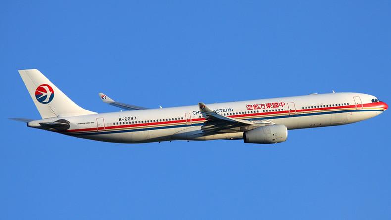 Mindestens 20 Fluggäste erleiden Verletzungen wegen Luftlochs auf dem Weg aus Paris nach Kunming
