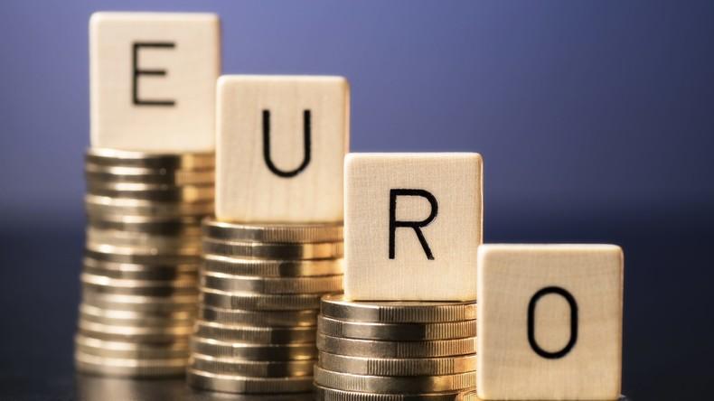 San Marino bekommt neue Euromünzen - aus Unterfranken