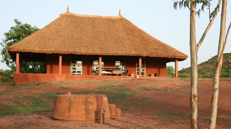 Angriff auf touristische Einrichtung in Malis Hauptstadt Bamako