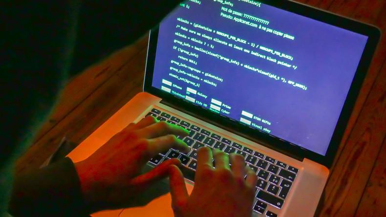 EU droht Heimatländern krimineller Hacker Sanktionen an