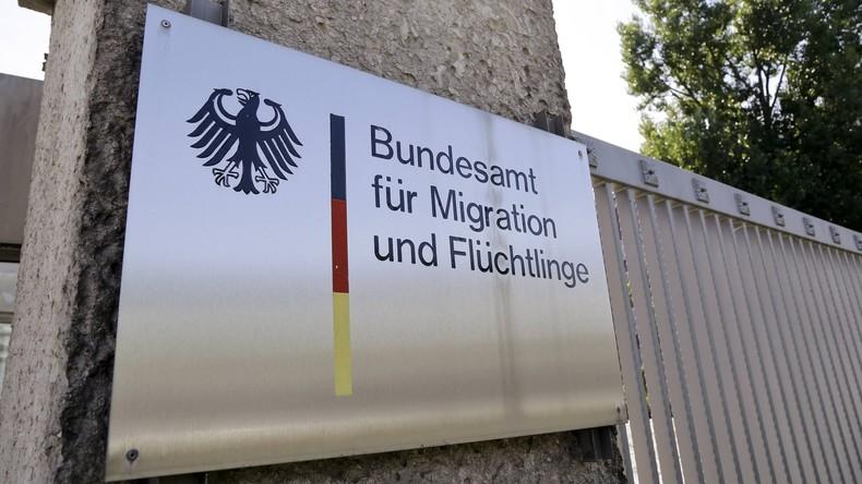 Neue Asylverfahren in Deutschland dauern im Schnitt 1,4 Monate