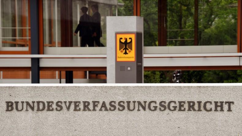 """Deutsche Grüne scheitern mit Abstimmung über """"Ehe für alle"""""""
