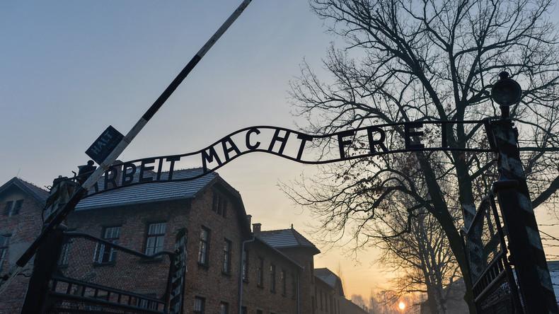 Israel: Preisabsprachen bei Reisen zu Holocaust-Gedenkstätten