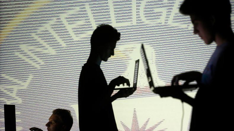 Five Eyes: Westliche Geheimdienste fordern mehr Budget, mehr Daten und weniger Verschlüsselung