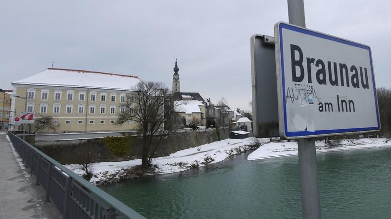 Gericht verhandelt über Eigentum an Hitlers Geburtshaus