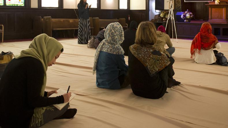 Homosexuellenfreundliche Moschee mit weiblichen Imamen soll in Norwegen eröffnen