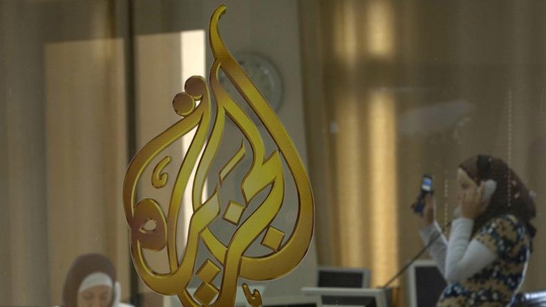 "Reaktionen auf Saudi-Ultimatum an Katar und Al-Jazeera: ""Klarer PR-Fehler des Saudi-Blocks"""