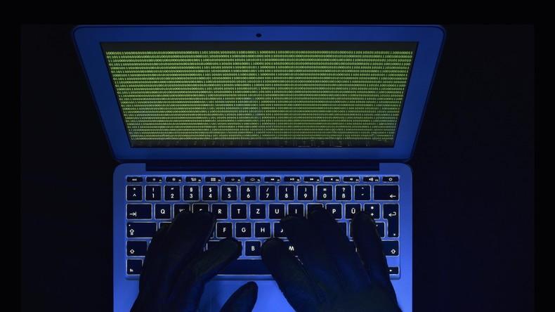 Regierungswebseiten in Ohio von mutmaßlichen IS-Hackern angegriffen