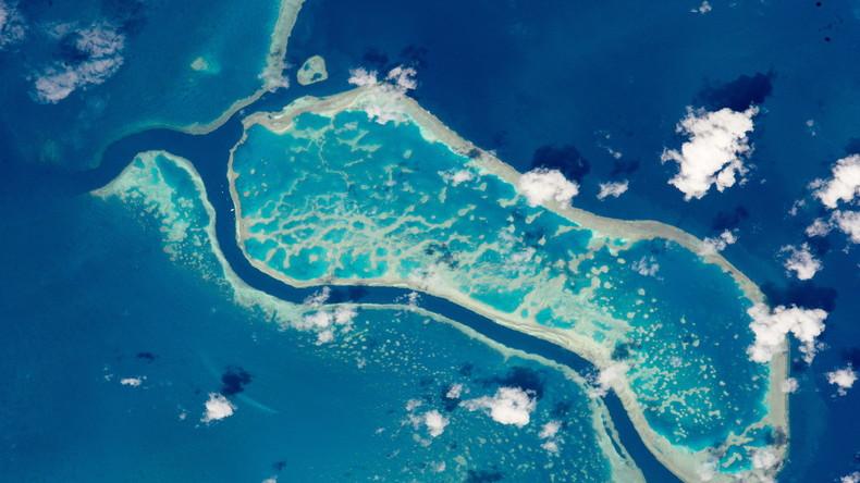 Wert des Great Barrier Reef auf 38 Milliarden Euro geschätzt