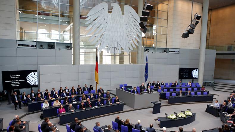 Lobbycontrol: Intransparente Millionenspenden an Parteien
