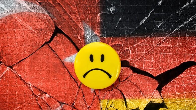 Welt: Deutsche Politiker im Fadenkreuz des türkischen Geheimdienstes