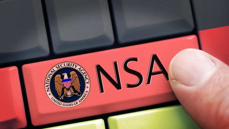 NSA-Ausschuss: Viele Fragen bleiben offen - Wirtschaftsspionage für Bundesregierung kein Thema