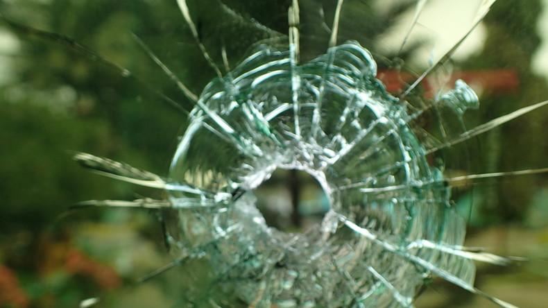 US-Studie: Rechtsextremisten verüben doppelt so viele Anschläge wie Islamisten