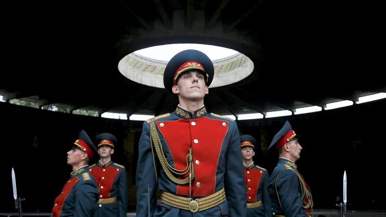 Außer Spesen nix gewesen: Garcia-Report zur Vergabe der WM 2018 entlastet Russland