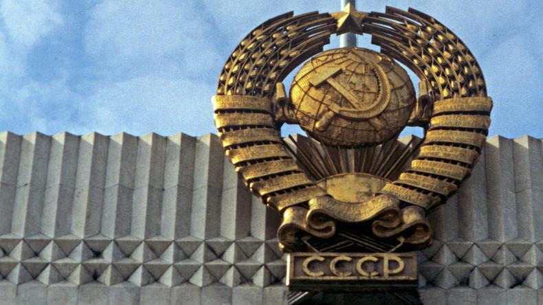 """Zensur in der Sowjetunion: """"Freiheit beschränken, um Befreiung zu ermöglichen"""""""