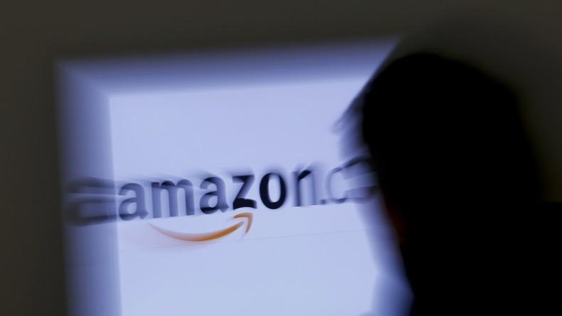 Grüne wollen Online-Handel an Sonntagen einschränken
