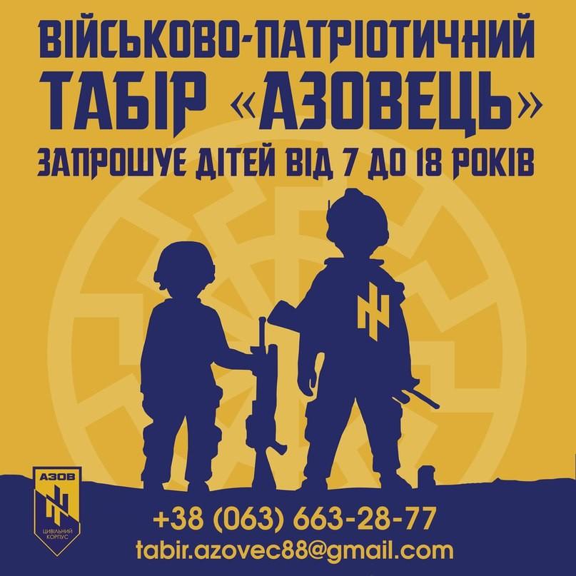 """Andrej  Babizki zum Krieg im Donbass: """"Es ist schwer für dieses Verbrechen einen Namen zu finden"""""""
