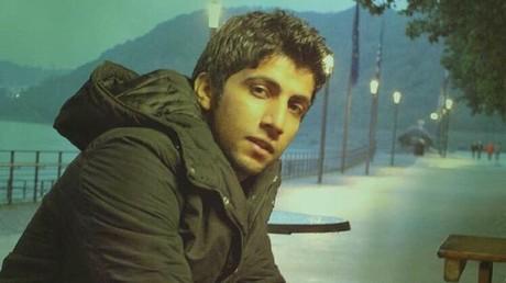 Amtshilfe für das bahrainische Königshaus: Asylbewerber Fayyad al-Shuwaikh, der von den Bahrainer Behörden des Terrorismus bezichtigt wird, wurde in Deutschland verhaftet.