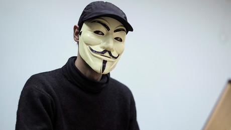 """Erneute """"Beweise"""": Russische Hacker sind immer schuld"""